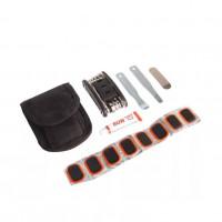 Ключ  GJ-016-3 набор и рем комплект 1/100