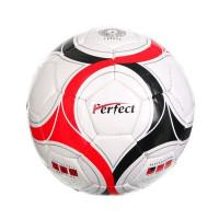 Мяч футболный X-Match 56376 резина