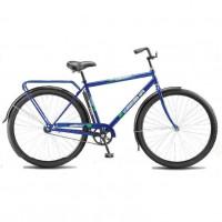 Велосипед 28  Stels Десна Вояж Gent арт.Z010