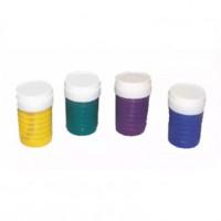 Мазь (STC) фиолетовая 0/-2