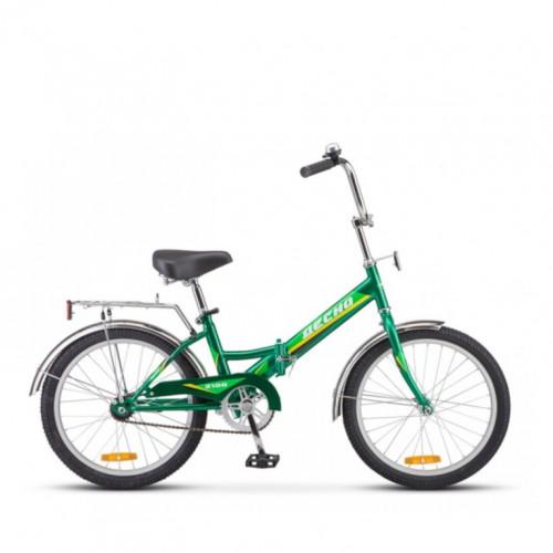Велосипед 20  Десна-2100  Z010 цвета в ассорт.