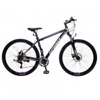 Велосипед 29  Sprint 29