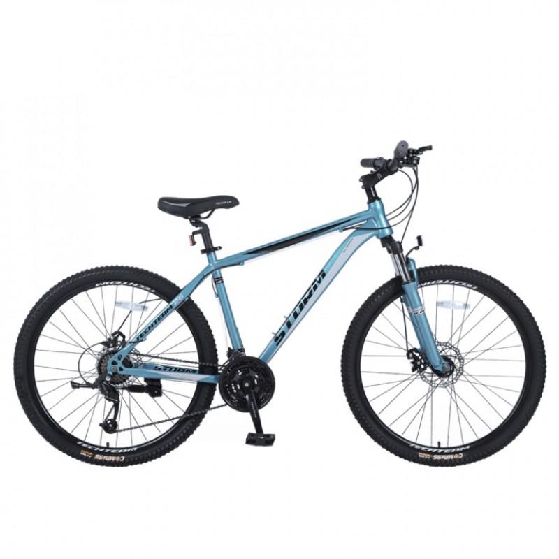 Велосипед 26 TT Storm 26
