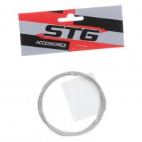 Тросик STG  Х74034-5 для скоростей (2000мм)