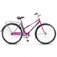 Велосипед 28 Stels Navigator 300 Ladies Z010 (20