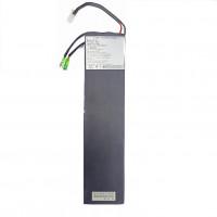 Аккумлятор 36v для электросамоката Куго 6600mAh  SAMSUNG