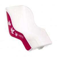 Кресло для кукол  STG HL-BS03-5 детская X98516 красная/белая