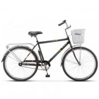 Дорожный велосипед 26 Stels Navigator-200 Gent 26
