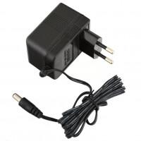 Адаптер для детских электромобилей Rongrun 6V700мA