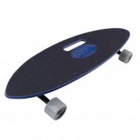 Скейтборд  ТТ  Fishboard 31 blue (4)  TLS-409