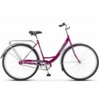 Дорожный велосипед 28 Stels ДЕСНА Круиз 28