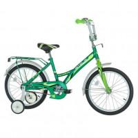 Велосипед 18 Stels Talisman 12