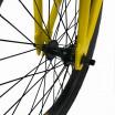 Велосипед трюкавой 20 Stels Saber 20