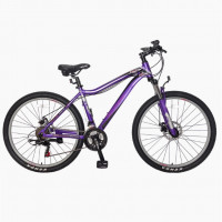 Велосипед 26 TT Elis 26