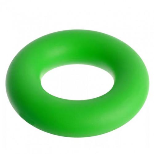 Эспандер кистевой Fortius 20кг зелёный