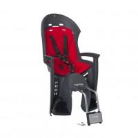 Кресло 1322 детское заднее для вело S70-53