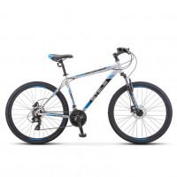 Велосипед 27,5 Stels Навигатор-700 MD F010 17,5