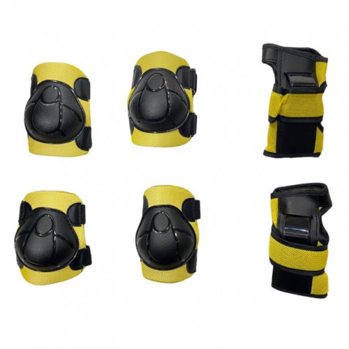 Защита Safety line 100 (S) серый 1/24