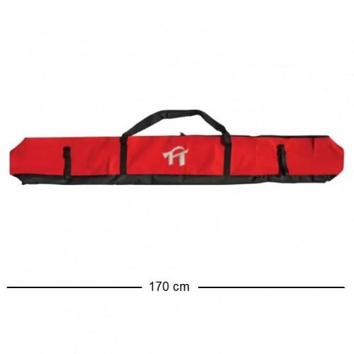 Чехол д/лыж 170 см д/лыж на 1 пары