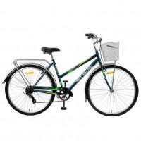 Дорожный велосипед 28 Stels Navigator-350 Lady 28
