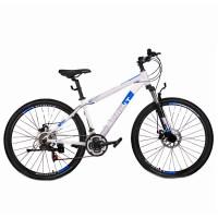Велосипед 27,5 TT Sprint 27,5