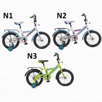 Велосипед 14 TT 14138
