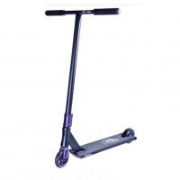 Самокат трюковой  TT Chimera фиолетовый (4)
