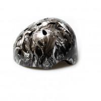 Шлем  Explore CROOK WT/6  (6)