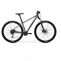 Горный велосипед Merida BIG.NINE 200,29