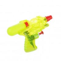Водный пистолет 34000-R Спайд. на карт 36см 186110(12)