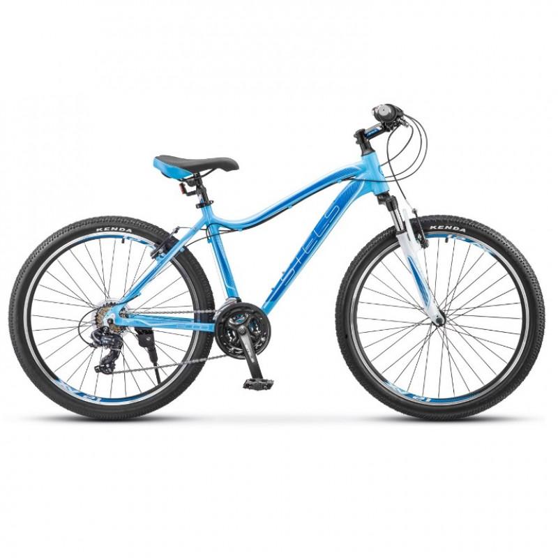 Велосипед 26 Stels Miss 6000 V020 (15
