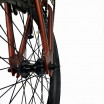 Велосипед трюкавой 20 Stels Tyrant 20
