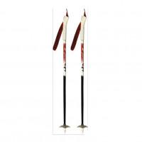 Палки лыжные STS  85