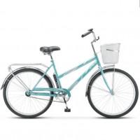 Дорожный велосипед 26  Stels Navigator 200 Lady 26