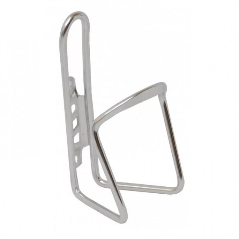 Флягодерж.  HL-BC22 алюм. серебр.