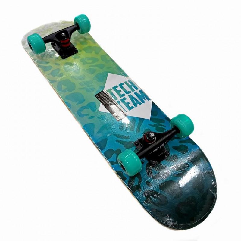 Скейтборд  ТТ Bad  Boy  (6) сафари