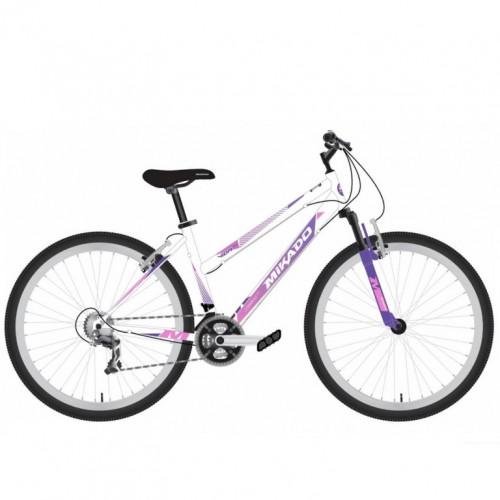 Велосипед 26 MIKADO VIDA 3.0 , 16