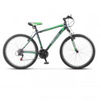 Велосипед 27,5 Stels Десна-2710 V010 17.5