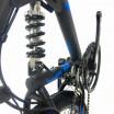 Велосипед 26  Stels Focus MD 26