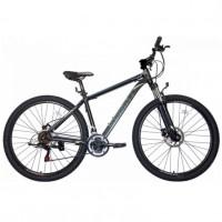 Велосипед 29 TT Sprint 29