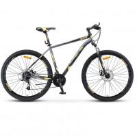 Велосипед 29 Stels Navigator-910 MD 29