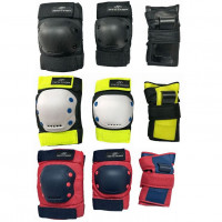 Защита Safety line 900 (M) 1/24