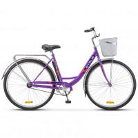 Велосипед 28 Stels Navigator 345  20