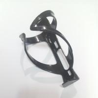 Флягодержатель HL-BC08 пластик чёр.