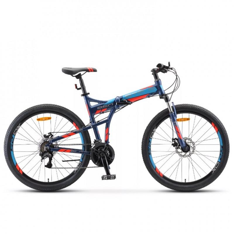 Велосипед 26 Pilot-950 MD арт. V010 (19