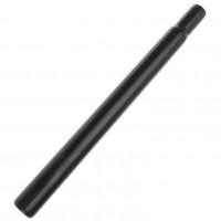 Штырь  X89953 подседальный YL-SP208 25.4*300mm чёрный