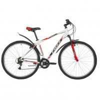 Велосипед 29  Foxx AHV Atlantic 20WT9 бел