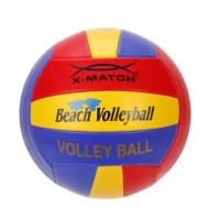 Мяч  волейб. X-Match  56402  2 слоя