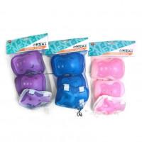 Защита   247980  (100) д/колен/локтей/запястей