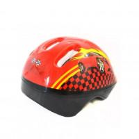 Шлем   251264  (48) Ралли